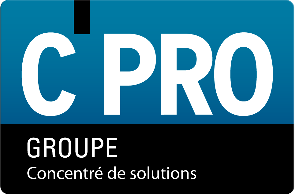 cpro groupe