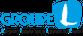 Logo du Groupe L